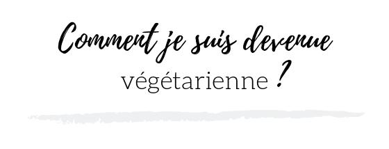 Végétarien - Végétalien - Vegan _ quelles sont les différences _-1