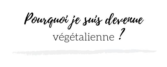 Végétarien - Végétalien - Vegan _ quelles sont les différences _-2